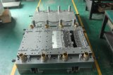 Progressive Stamping Mould for Motor Stamping Sheet