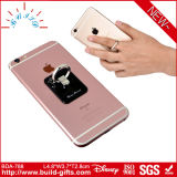 Factory Made Portable Ring Holder for Mobile Phone