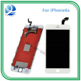 TFT LCD Touch Panel for iPhone 6slcd LCD Screen Repair