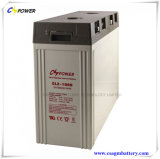 Lead Acid AGM Battery 2V1000ah with Long Life 18years