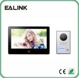 Economical Video Door Phone Intercom System with Handset