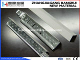 T-Bar for Ceiling/Flat T-Bar/Ceiling T-Gird