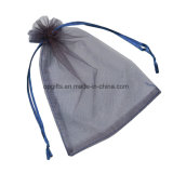 Promotional Gifts Custom Drawstring or String Bag (BG03)