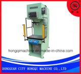 Precision Components Processing Machine