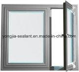 Tilt and Turn Window/Aluminium Window