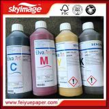 Water-Based Sensient Swift Sublimation Ink with Excellent Fluency and High Dyeing Rate Vivid Color