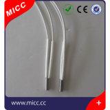 Micc 230V 200W 6.5*900mm 3D Printer Cartridge Heater