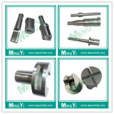 Customized Mold Die for Press Mold Parts
