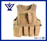 Tactical Gear Military Army Vest/Tactical Gear (SYSG-223)