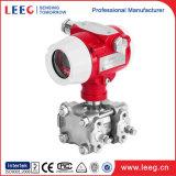 Pressure / level / temperature transmitters