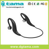 Sport HiFi Stereo Universal Waterproof Bluetooth Behind-The-Neck Stereo Headset