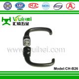 Aluminum Double Handle Lock for Door&Window