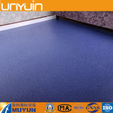 Carpet Series PVC Flooring with 2.0mm, 2.5mm, 3.0mm Thickness
