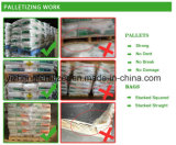 Diammonium Phosphate DAP with Competitive Price