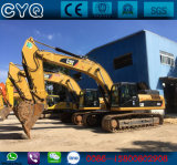 Used Cat 336D Excavator, Used Cat Excavators for Sale