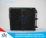 for Benz Auto Cooling Condenser for S-Class W 140 (91-)