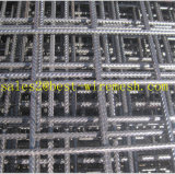 Concrete Reinforcing Mesh/Construction Reinforcement Welded Wire Mesh