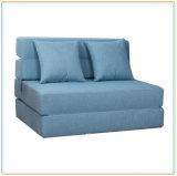 Lounge Sofa Bed Double Floor Recliner Chair 195*100cm