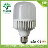 Good Quality High Efficiency LED Bulb 20W