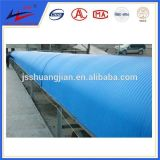 Hot Sale Strong Belt Conveyor Cover Rain Cover Chinese Supplier