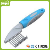 Pet Cleaning and Grooming Brush