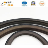 PTFE NBR Combined Piston Rod Seal Spnc Type