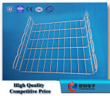 Mesh Basket Cable Tray/ Cablofil Cable Tray