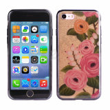 Duplex IMD Electronic Plating Protector for iPhone 7