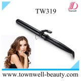 Tourmaline Ceramic Coating Professional Curling Iron