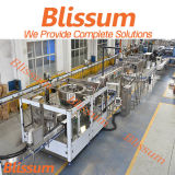 Automatic Pet Bottled Drinking Mineral Water Filling Production Line