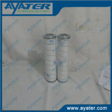 China Factory Equilvent Pall Filter Element (HC9601FDP8H)