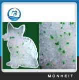Factory Competitive Price Silicon Dioxide Cat Litter