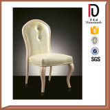 2015 Hot Selling Imitated Wood Restaurant Chair (BR-IM006)
