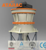 Granite Hydraulic Cone Crusher for Aggregate and Sand (GPY300)