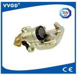 Auto Brake Caliper Use for VW 4A0615424