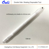 Microblading Disposable Tool Double Side Shading Pen- Sterilized
