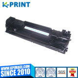 New Compatible Black Toner Cartridge for H-Ce285A