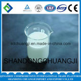 Pulp Anti Foam Agent with Chemical