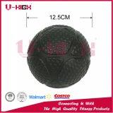 12.5cm EVA Yoga Ball Football Style