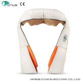 Neck Pain Relief Shiatsu Vibration Massage Belt