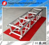 Stage Truss for Sale High Quality Spigot Type Aluminum Alloy Truss