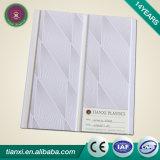 Pop PVC Roof False Ceiling Designs for Bedroom Door Panel in Yangzhou