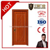 Hot Sales Flush Design MDF Doors