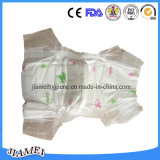 Unique Baby Diaper with High Absorption for Ghana