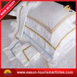 Hospital Cotton Pillow Cover Manufacturer (ES3051732AMA)