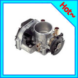 Car Engine Parts Throttle Body for Audi A4 058133063