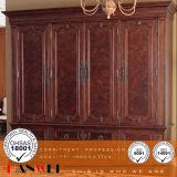 Wardrobe Wooden Furniture