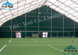 Marquee Waterproof PVC Party Event Tent Aluminum Alloy Party Tent