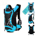 Sports Waterproof Outdoor Hydration Backpack 2L with Water Bladder Bag