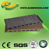 WPC Wall Panel with High Quality